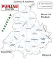 Punjab district map.png