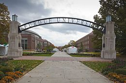 Purdue University, West Lafayette, Indiana, Estados Unidos, 2012-10-15, DD 23.jpg