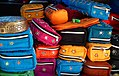 Purses kept for Sale in bangalore.jpg