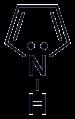 Pyrrole-2D-Skeletal.png