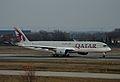 QTR A350 F-WZFB!007 12feb15 LFBO-2.jpg