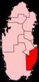Qatar-Al Wakrah.png
