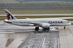 Qatar Airways, A7-BCV, Boeing 787-8 Dreamliner (31071120120).jpg