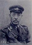 Qi Xieyuan3.jpg
