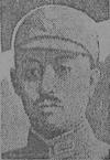 Qin Dechun.PNG