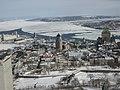 Québec de l'Est (de l'Observatoire) - panoramio.jpg