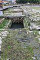 Quanzhou Dejimen Yizhi 20120229-2.jpg