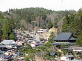 Quartier Higashiyama, Takayama.jpg