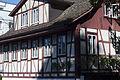 Quartier Weinegg - Impression September 2014 - Bild 18.JPG