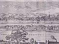 Quartier saint julien,c,j,Visscher 1625.jpg