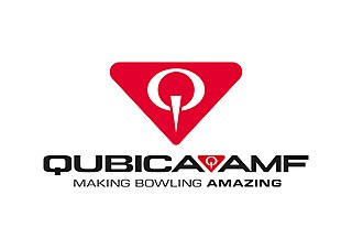 QubicaAMF Worldwide bowling equipment provider.