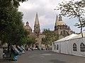 Que bella Catedral - panoramio.jpg