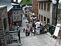 Quebec old town, Canada.jpg