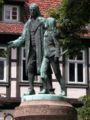 Quedlinburg GutsMuths-Denkmal (2006).JPG