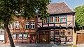 Quedlinburg Tolle Denkmalpflege.jpg