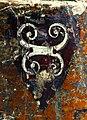 Quedlinburger Wappenkasten von 1209.jpg
