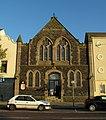 Queen's Parade Methodist Church - geograph.org.uk - 1303242.jpg