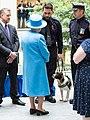Queen Elizabeth II 2015 HO2.jpg