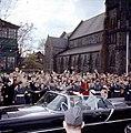 Queen Elizabeth and Prince Philip, Ottawa, 1957.jpg