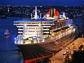 Queen of the Night - panoramio.jpg