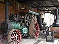 Queensland Rail Museum Ipswich - panoramio (10).jpg