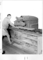 Queensland State Archives 6380 QIF Woodworking Machinery April 1959.png