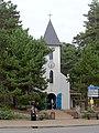 Quend-Plage (80), chapelle Notre-Dame-des-Pins, RD 332 - RD 32D 2.jpg
