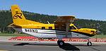 Quest Kodiak 100 side view 20130608.jpg