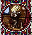 Quimper - Cathédrale Saint-Corentin - PA00090326 - 058.jpg