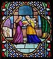 Quimper - Cathédrale Saint-Corentin - PA00090326 - 193.jpg
