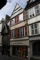 Quimper 18rue stFrancois 6344 resize.jpg