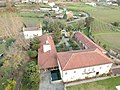 Quinta de Santa Comba Barcelos 04.jpg