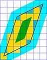 Réseau d'entiers quadratiques 2.jpg