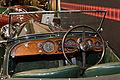 Rétromobile 2011 - Lagonda LG45 Rapide - 1937 - 004.jpg
