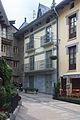 Rúa. Andorra 139.jpg