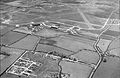 RAF Langar - September 1943 - Oblique 2.jpg