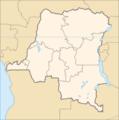 RDCongo-1966-200px.png