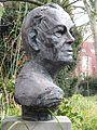 RE-Willy-Brandt-Büste 03.jpg