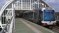 RET Metrotype S (5413).jpg