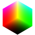 RGB Colorcube Corner Yellow.png