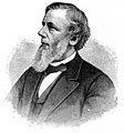 RI Governor Thomas Turner engraving.jpg