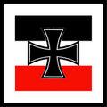 RKM 1933 - 1935.jpg