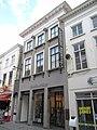 RM10294 Breda - Ridderstraat 23.jpg