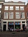RM13356 Dordrecht - Groenmarkt 183.jpg
