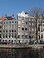 RM1657 Herengracht 487.jpg
