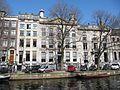 RM1660 Herengracht 493.jpg