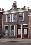 rm7854 grote spui 19 ab