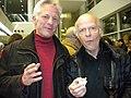 RMA et Pascal Quignard, USA, 2013.jpg