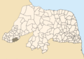 RN-mapa-Alexandria.png