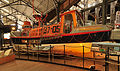 RNLB The Will and Fanny Kirby at Chatham.jpg